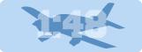 Aircraft 1:48
